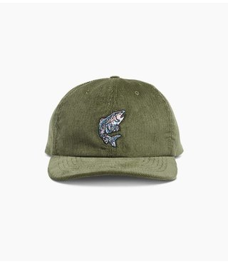 TRIPPIN & SIPPIN HAT ARMY.