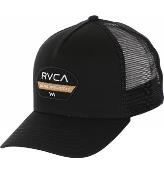 RVCA TRAIL TRUCKER