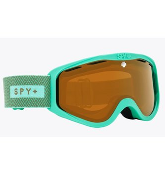 SPY OPTICS SPY CADET SNOW GOGGLE