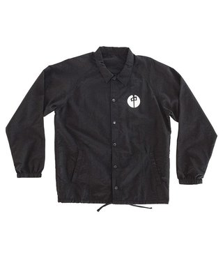 RDS JACKET DITKA COACHES