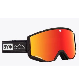 SPY OPTICS SPY ACE SNOW GOGGLE