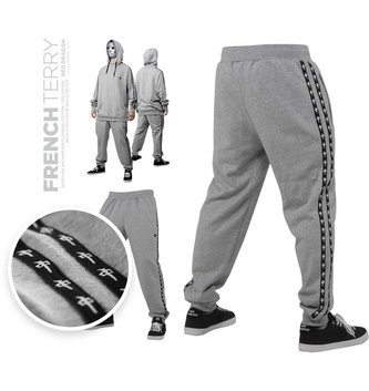 Red Dragon Apparel RDS SWEATPANT DASSLER