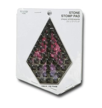 VOLCOM STONE STOMP PAD MIX