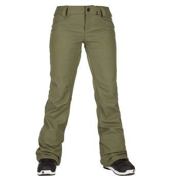VOLCOM SPECIES STRETCH PNT