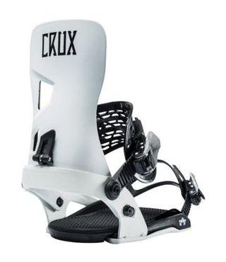 CRUX-G2