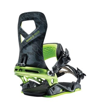 ROME SNOWBOARDS VICE-G3