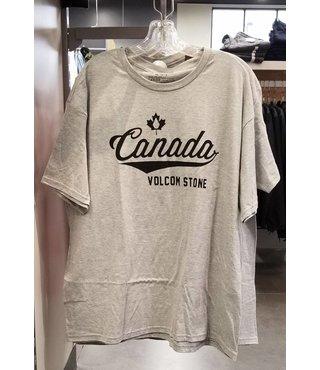 OG CANADA S/S
