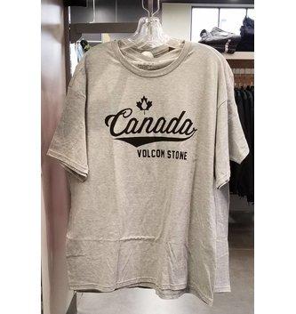 VOLCOM OG CANADA S/S