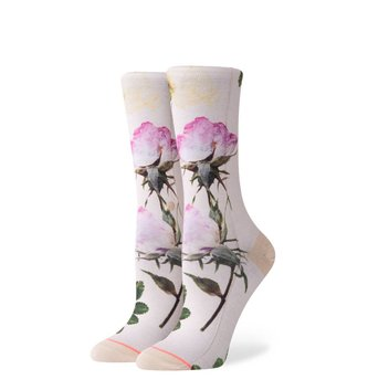 STANCE SOCKS WO FND PRESSED NOT STRESSED