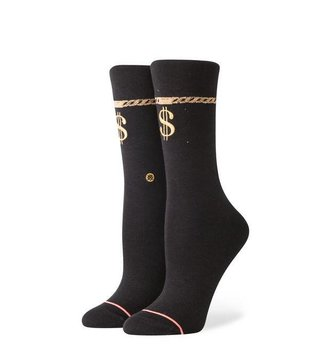 STANCE SOCKS WO FND PAYDAY