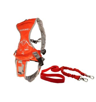 MDX ONE HARNESS Mini-OX learning harness