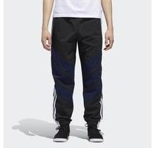 3-Stripes Wind Pants