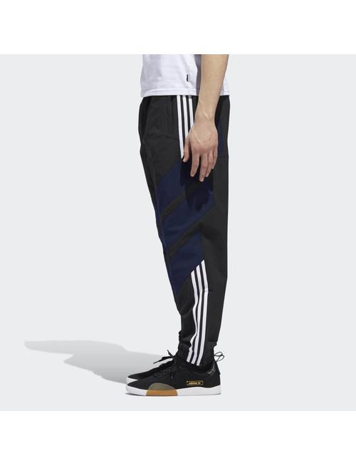 ADIDAS 3-Stripes Wind Pants