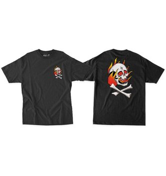 Red Dragon Apparel RDS T-SHIRT TRADITIONAL
