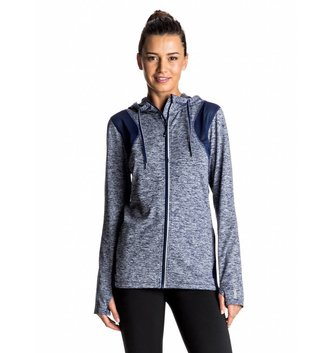 ROXY BAYLEE FLEECE J OTLR