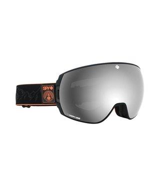 Legacy Snow Goggle - Spy + Eric Jackson