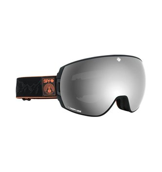 SPY OPTICS Legacy Snow Goggle - Spy + Eric Jackson