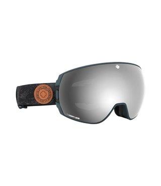 Legacy Snow Goggle - Spy + Danny Larsen