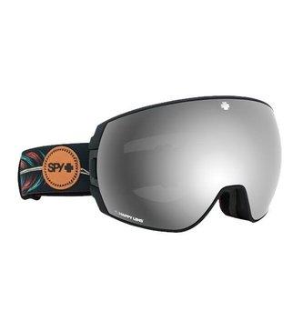 SPY OPTICS Legacy Snow Goggle - Spy + Wiley Miller
