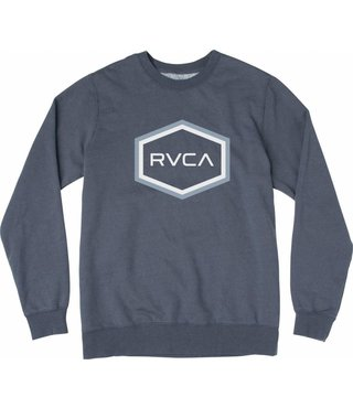 MF68G01D DOUBLE HEX RVCA