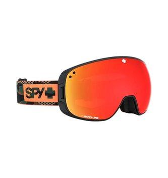 SPY OPTICS Bravo Snow Goggle - Camo