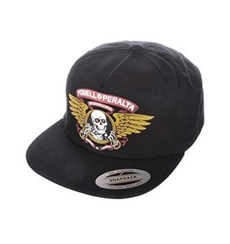 POWELL WINGED RIPPER SNAP BACK