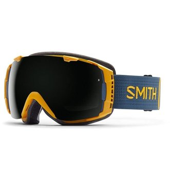 SMITH OPTICS IO 7 INT IGTR CHRCL STICKFORT