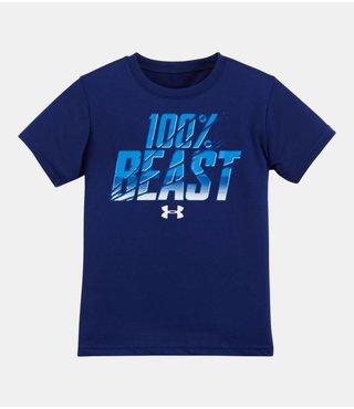 100% BEAST SS