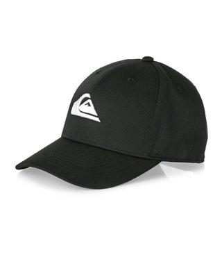 Decades Boy K HATS