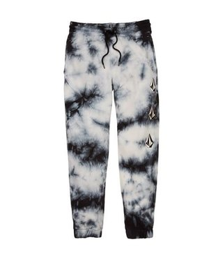 DEADLY STONES PANT