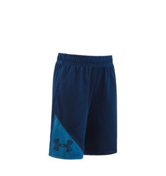 UNDER ARMOUR PROTOTYPE SHORT