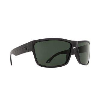 SPY OPTICS ROCKY SOSI Black - HD Plus Gray Green Polar