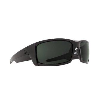 SPY OPTICS GENERAL SOSI ANSI RX Black - HD Plus Gray Green Polar