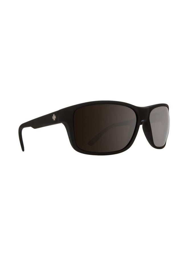 ARCYLON Soft Matte Black - Happy Bronze W/black Mirror