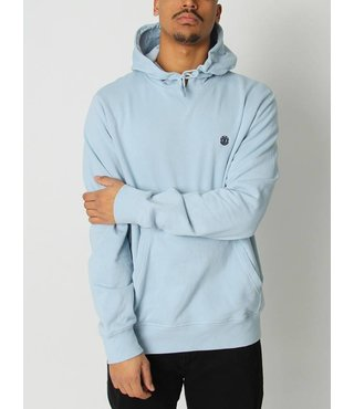 Cornell French Terry Pullover Hoodie