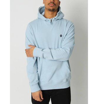 ELEMENT SKATEBOARDS Cornell French Terry Pullover Hoodie