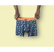 VIBE BOXER BRIEF - Munchies