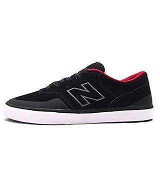 NB NUMERIC SHOES 358 - Black