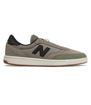 NB NUMERIC SHOES 440 - Olive/Black
