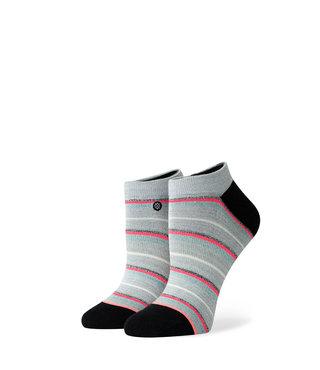 Butter Blend™ Glisten Ankle Socks