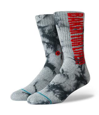 Baker For Life Crew Socks