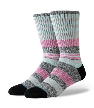 Butter Blend™ Munga Crew Socks