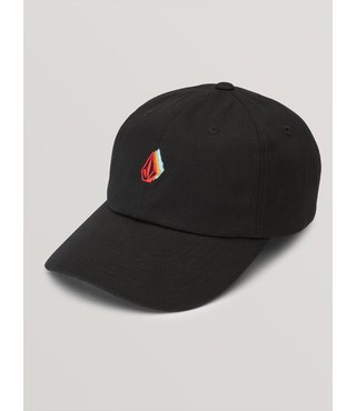 That Was Fun Hat - Black