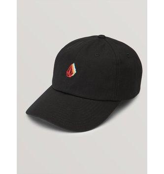 VOLCOM That Was Fun Hat - Black