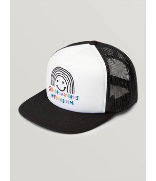 Salt & Sun Hat - Multi