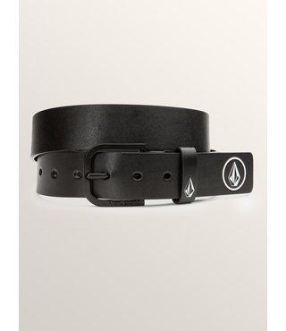 Clone Belt
