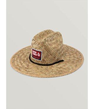Sunbrerro Hat