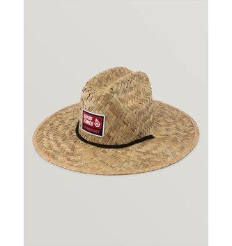 VOLCOM Sunbrerro Hat