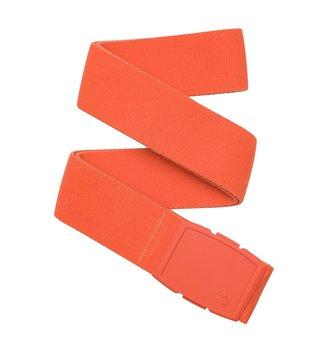 ARCADE BELTS Vision - Orange