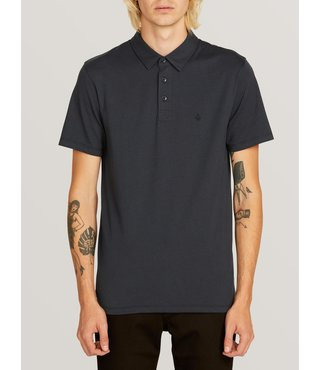 Wowzer Polo Shirt - Navy
